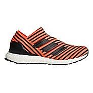 Mens adidas Nemeziz Tango 17+ Ultraboost Casual Shoe - Orange/Black/Black 11