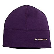 Brooks Notch Thermal Beanie Headwear