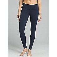 Womens Prana Pillar Legging Pants