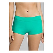 Womens Prana Raya Bottom Swim
