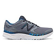 Womens New Balance Fresh Foam 1080v8 NYC Running Shoe