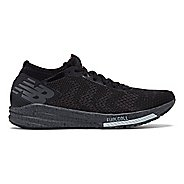 Mens New Balance FuelCell Impulse NYC Running Shoe