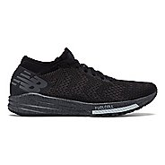 Womens New Balance FuelCell Impulse NYC Running Shoe