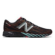 Mens New Balance 1400v6 NYC Running Shoe