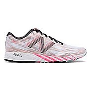 Womens New Balance 1400v6 NYC Running Shoe