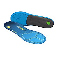 Superfeet RUN Comfort Thin Insole Insoles - Bolt C