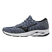 Mens Mizuno Waveknit R2 Running Shoe