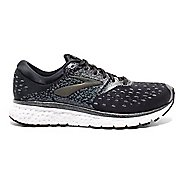 Mens Brooks Glycerin 16 Reflective Running Shoe