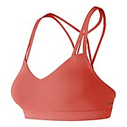 Womens New Balance NB Studio Sports Bras