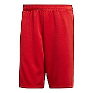 Mens adidas 4KRFT Sho Tech Unlined Shorts