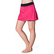 Womens Skirt Sports Cool It Fitness Skirts