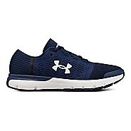 Mens Under Armour Speedform Gemini Vent Running Shoe