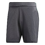 Mens adidas Melbourne Unlined Shorts