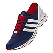 adidas Adizero Adios 3 Stars and Stripes Running Shoe