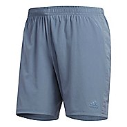 "Mens adidas Supernova Shorts 5"" Unlined Shorts"