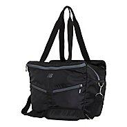 Womens New Balance Performance Tote Bags