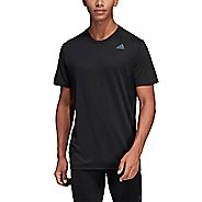 Mens adidas Supernova T-Shirt Short Sleeve Technical Tops