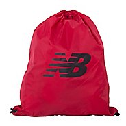 New Balance Cinch Sack Bags