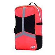 New Balance Endurance Backpack 18L V2.0 Bags