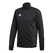 Mens adidas Tiro 17 Training Running Jackets