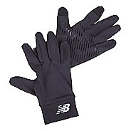 New Balance Everyday Gloves Handwear