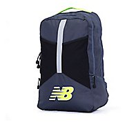 New Balance Game Changer Backpack Bags