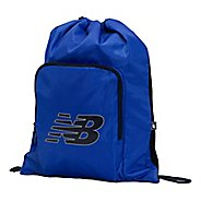 New Balance Performance Cinch Sack Bags
