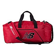 New Balance SM Performance Duffel Bags