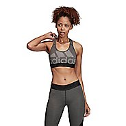 Womens Adidas Dont Rest Alphaskin Sport Bras