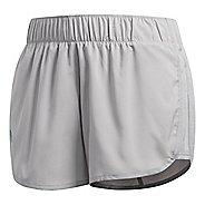 Womens adidas M10 Parley Shorts 3