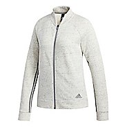Womens adidas S2S Track Running Jackets