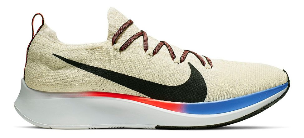76b9cd3f0cf1c Mens Nike Zoom Fly Flyknit Running Shoe at Road Runner Sports