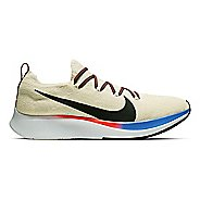 Mens Nike Zoom Fly Flyknit Running Shoe