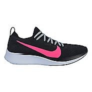Womens Nike Zoom Fly Flyknit Running Shoe