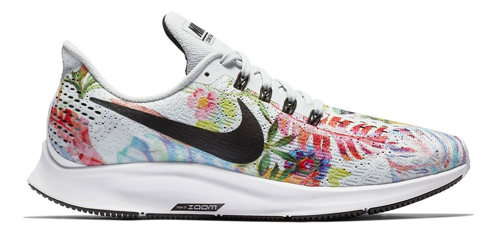 factory authentic 4e066 eed69 Air Zoom Pegasus 35 Ultra Femme
