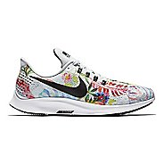 Womens Nike Air Zoom Pegasus 35 Ultra Femme Running Shoe