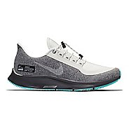 Womens Nike Air Zoom Pegasus 35 Shield Running Shoe