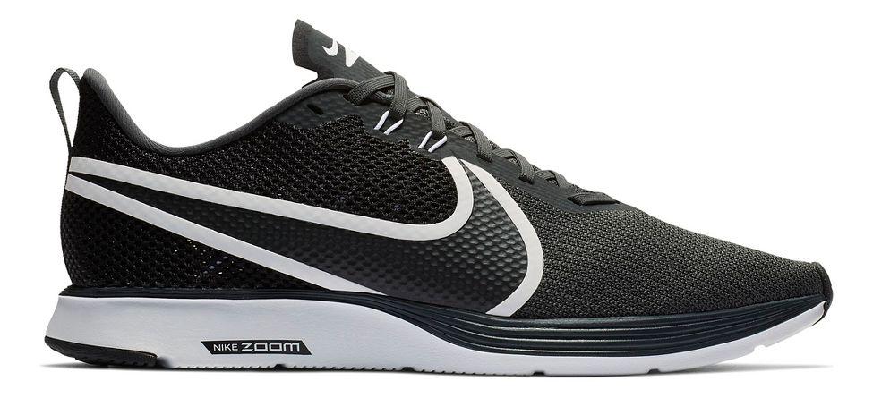 1850e90ed015 Mens Nike Zoom Strike 2 Running Shoe at Road Runner Sports