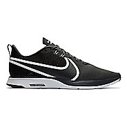 Mens Nike Zoom Strike 2 Running Shoe