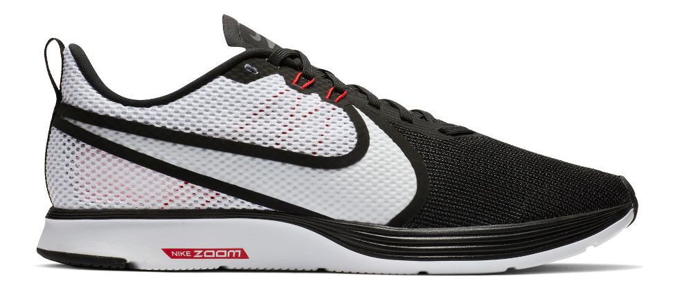 3fe0ad6369ba7 Mens Nike Zoom Strike 2 Running Shoe at Road Runner Sports
