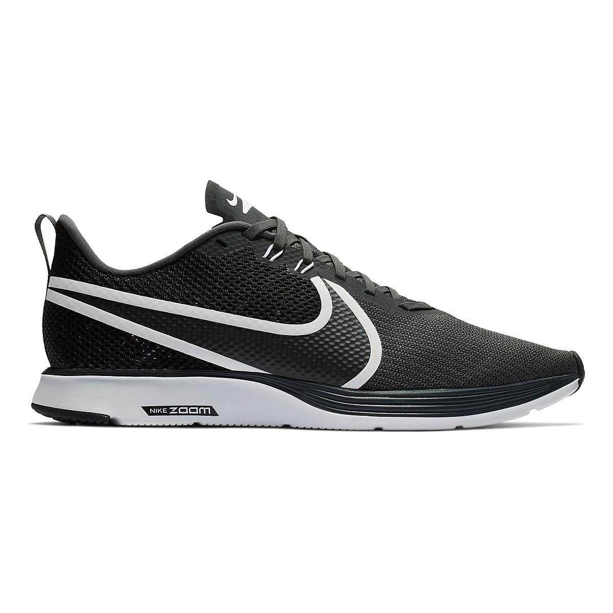 c817bc57b6122 Mens Nike Zoom Strike 2 Running Shoe at Road Runner Sports
