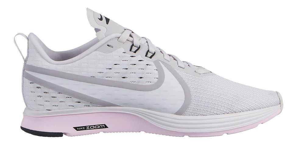 05972a2811c2c Womens Nike Zoom Strike 2 Running Shoe at Road Runner Sports