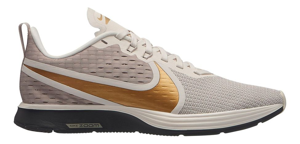 best choice sale online new lifestyle Womens Nike Zoom Strike 2 Running Shoe at Road Runner Sports