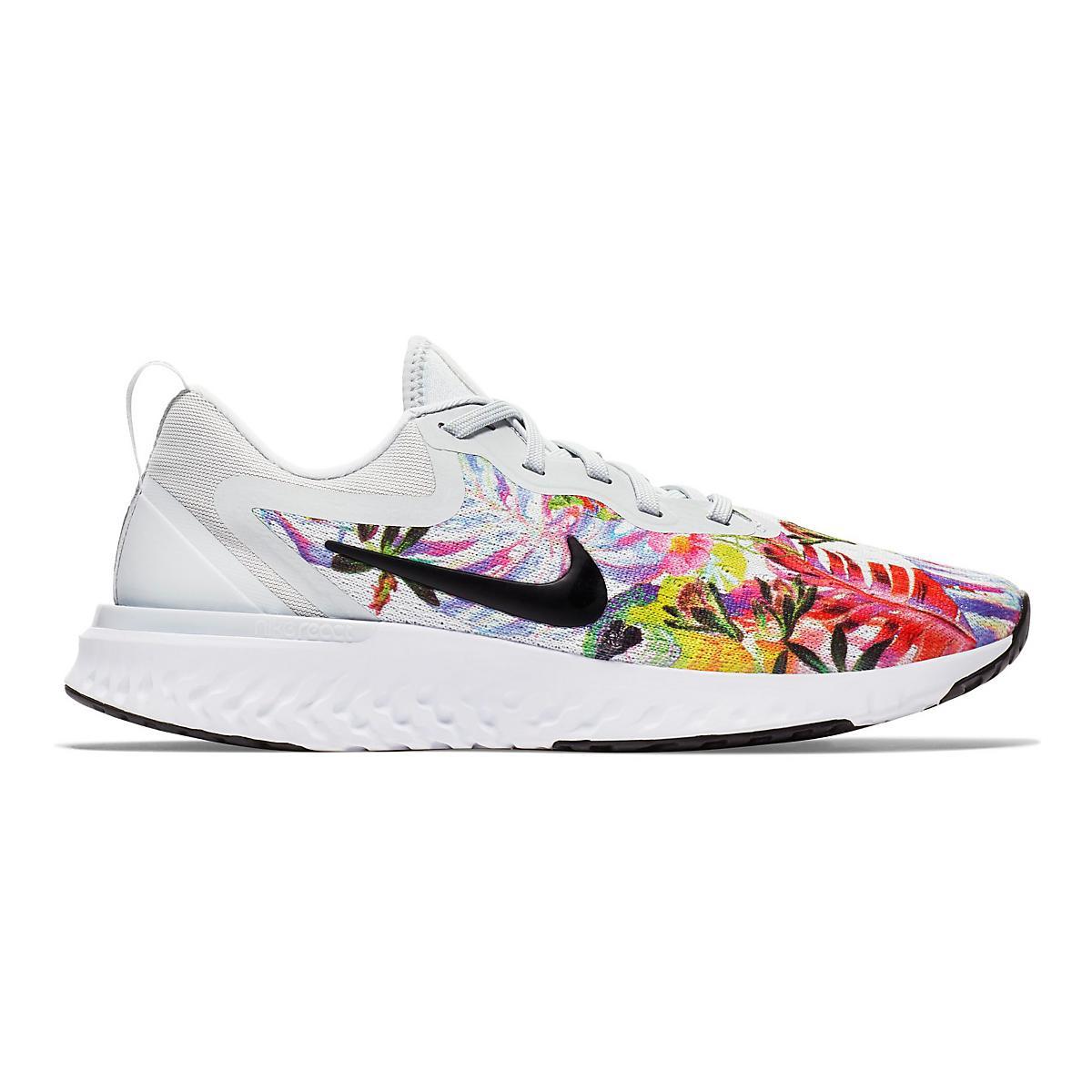 chaussures de sport 47cd0 df24f Women's Odyssey React Ultra Femme