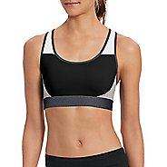 Womens Champion Absolute Workout Sports Bras