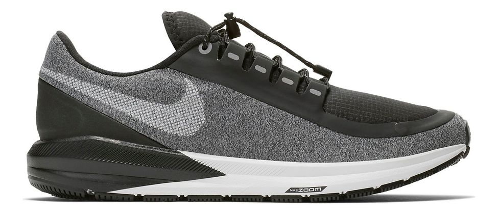 bdd3424e501 Womens Nike Air Zoom Structure 22 Shield Running Shoe at Road Runner Sports