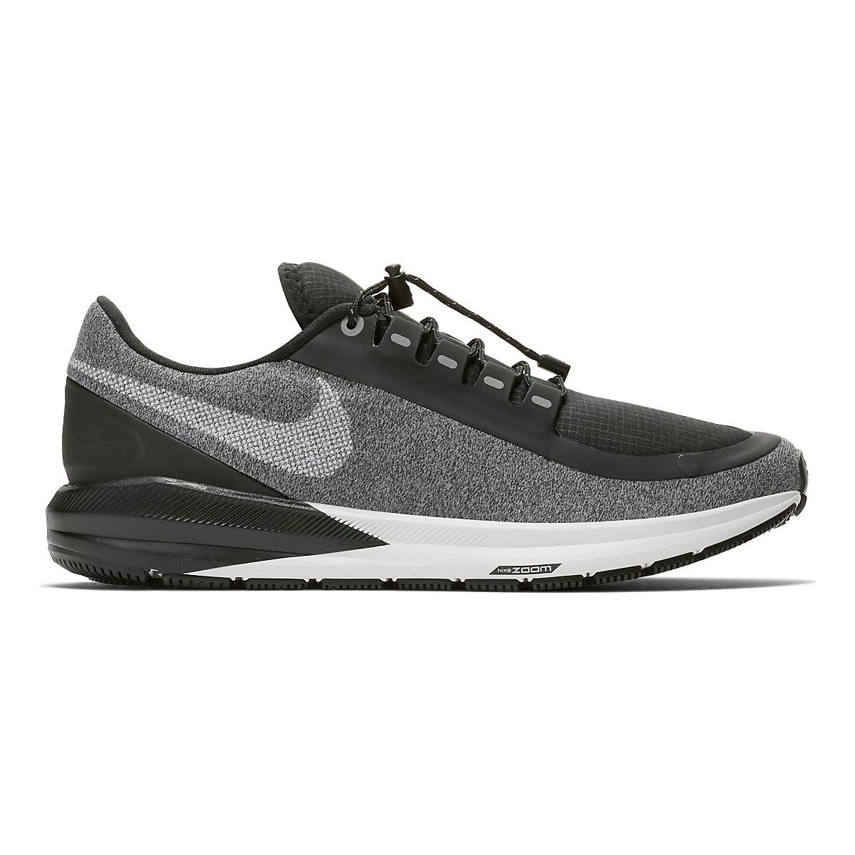 Women's Air Zoom Structure 22 Shield