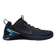 Mens Nike Metcon DSX Flyknit 2 AMP Cross Training Shoe