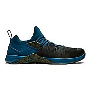 Mens Nike Metcon Flyknit 3 Cross Training Shoe