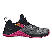 Womens Nike Metcon Flyknit 3 Cross Training Shoe